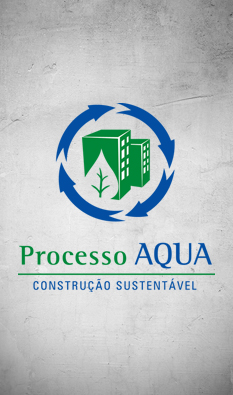 Certificação AQUA-HQE™