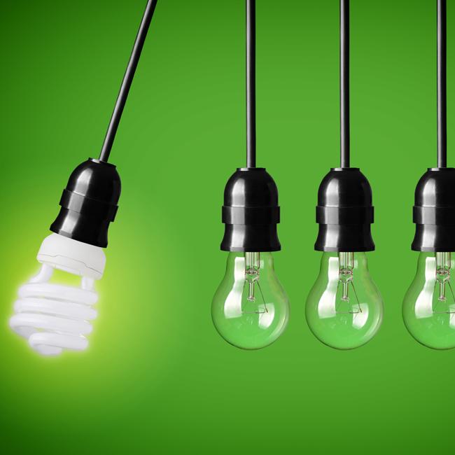 Eficiência Energética das Edificações